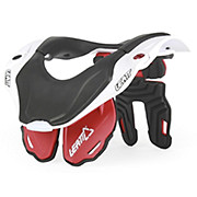 Leatt DBX 5.5 Junior Neck Brace 2014
