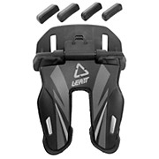 Leatt DBX 5.5 Junior Thoracic Pack  2015