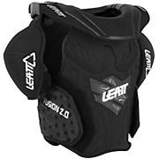 Leatt Fusion Vest 2.0 Junior 2016