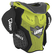 Leatt Fusion Vest 2.0 Junior 2015