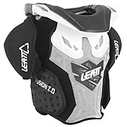 Leatt Fusion Vest 2.0 Junior 2017