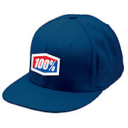 100 Icon Flexfit Hat