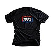 100 Icon Tee