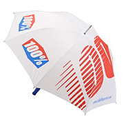 100 Logo Umbrella