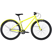 Commencal Uptown CR2 29er City Bike 2014