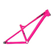 Commencal Absolut AL Jump Frame Only 2014