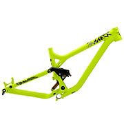 Commencal VIP Meta AM Frameset 2014