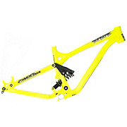 Commencal VIP Supreme JR Frameset 2014