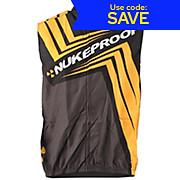 Nukeproof Gilet 2014