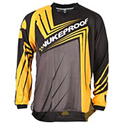 Nukeproof Race Jersey 2014