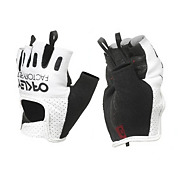 Oakley Factory Road Glove