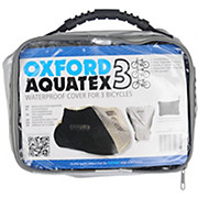 Oxford Aquatex 3 Bike Cover