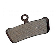 Clarks Avid X0 Trail-Guide Disc Brake Pads