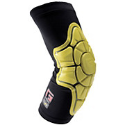 G-Form Elbow Pads