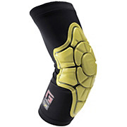 G-Form Knee Pads 2014