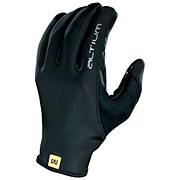 Mavic Cyclone Gloves 2013