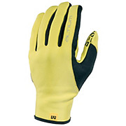 Mavic Cyclone Gloves