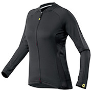 Mavic Womens Meadow Long Sleeve Jersey 2013