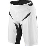 Mavic Womens Meadow Short Set 2013