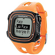 Garmin Forerunner 10 - Orange