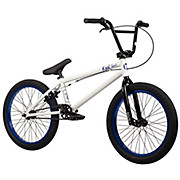 Kink Launch BMX Bike 2014