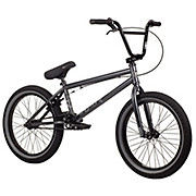 Kink Gap XL BMX Bike - Ben Hittle Edition 2014