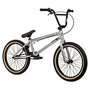 Kink Transition BMX Bike 2014