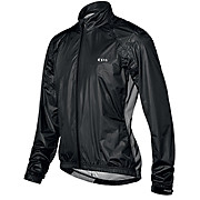 Campagnolo Tech Motion ARAMID Waterproof Jacket