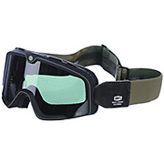 100 Barstow Legend Goggles