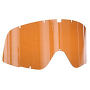 100 Barstow Dalloz  Curved Lens