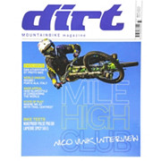 Dirt Magazine Dirt Magazine - July-137