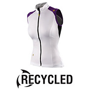 Mavic Athena SL Women Jersey - Cosmetic Damage