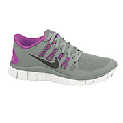 Nike Free 5.0+ Womens Shoes AW13