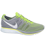 Nike Flyknit Trainer+ AW13