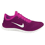 Nike Free 3.0 V5 Womens Shoes AW13