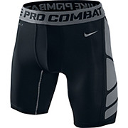 Nike Hypercool Comp 6 Short 2.0 SS15