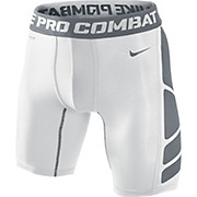 Nike Hypercool Comp 6 Short 2.0 SS14
