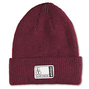 Etnies Breadwinner Reversible Visor Beanie Winter 2013
