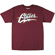 Etnies Thunderous Tee Winter 2013