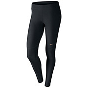 Nike Ladies Filament Tight SS14