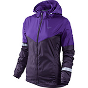 Nike Ladies Vapour Jacket AW13