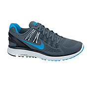 Nike Lunareclipse+ 3 Shoes AW13