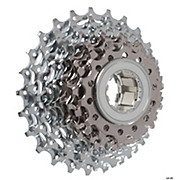 Shimano Ultegra 6500 9 Speed Road Cassette