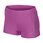 Nike Womens Tempo Boy Short S AW13