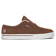 Etnies Jameson 2 Shoes SS15