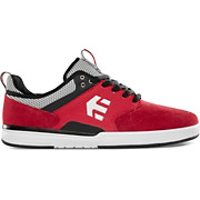 Etnies Aventa Shoes Winter 2013