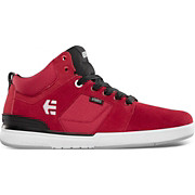 Etnies High Rise Winter 2013