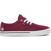Etnies Jameson 2 Eco Shoes Winter 2013