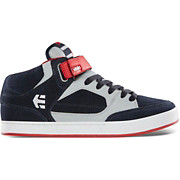Etnies Number Mid Winter 2013