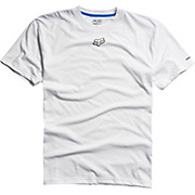 Fox Racing Soleed Tech Tee 2013